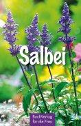 ebook: Salbei