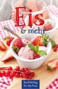 ebook: Eis & mehr