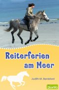 eBook: Reiterferien am Meer
