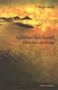 eBook: Splitter im Sand