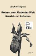 eBook: Reisen zum Ende der Welt
