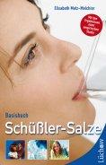 ebook: Basisbuch Schüßler-Salze