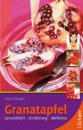 eBook: Granatapfel