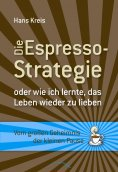 eBook: Die Espresso-Strategie