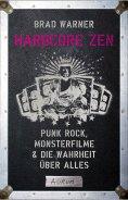 eBook: Hardcore Zen