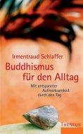 eBook: Buddhismus für den Alltag