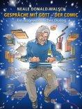 eBook: Gespräche mit Gott - Der Comic