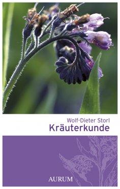 ebook: Kräuterkunde
