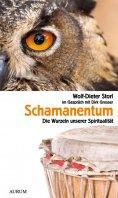 eBook: Schamanentum