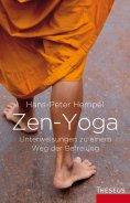eBook: Zen-Yoga