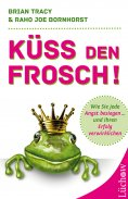 ebook: Küss den Frosch
