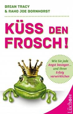 eBook: Küss den Frosch