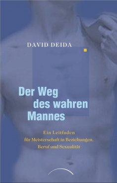 eBook: Der Weg des wahren Mannes