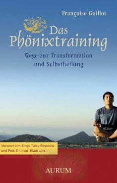 ebook: Das Phönixtraining