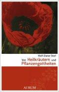 eBook: Von Heilkräutern und Pflanzengottheiten