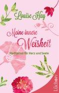 eBook: Meine innere Weisheit