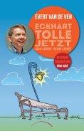 eBook: Eckhart Tolle - Jetzt