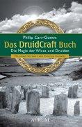 eBook: Das DruidCraft Buch