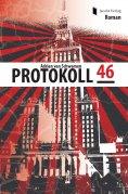 ebook: Protokoll 46