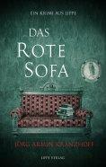 eBook: Das Rote Sofa