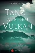 eBook: Tanz auf dem Vulkan