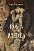 eBook: Rosen für Medea