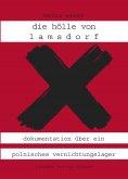 eBook: Die Hölle von Lamsdorf