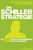 eBook: Die Schiller-Strategie