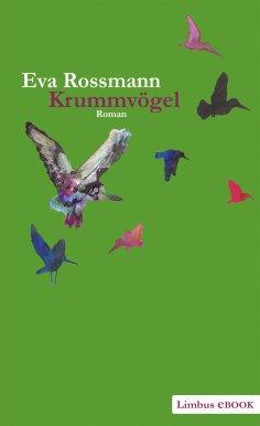 ebook: Krummvögel