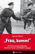 eBook: Frau, komm!