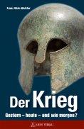 eBook: Der Krieg