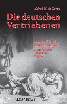 eBook: Die deutschen Vertriebenen