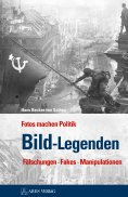ebook: Bild-Legenden