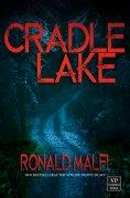 eBook: Cradle Lake