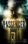 eBook: Passenger