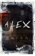 eBook: Alex