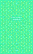 eBook: Der Fälscher