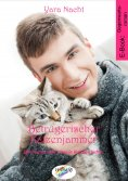 eBook: Betrügerischer Katzenjammer