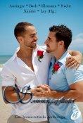 eBook: Sommergayflüster