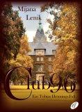 eBook: Club 96