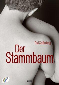 ebook: Der Stammbaum