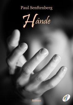 eBook: Hände