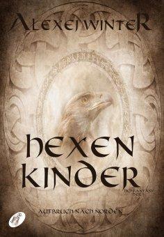 ebook: Hexenkinder