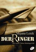 ebook: Der Ringer