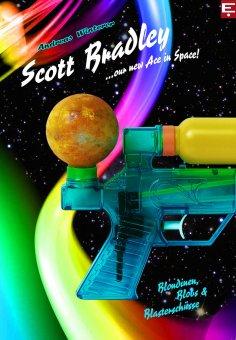 eBook: Scott Bradley