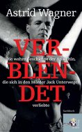 eBook: Verblendet