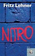 ebook: Nitro