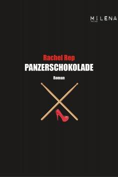 eBook: Panzerschokolade