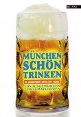 eBook: München schön trinken