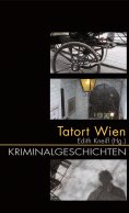 ebook: Tatort Wien